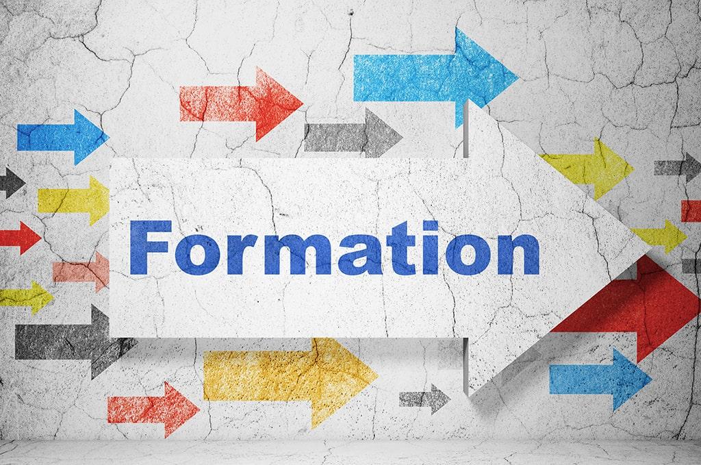 Formation professionnelle continue : STOP OU ENCORE ?