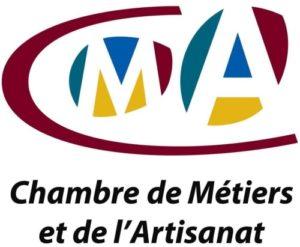 Élections aux Chambres de Métiers et de l'Artisanat du 1er au 14 octobre 2016