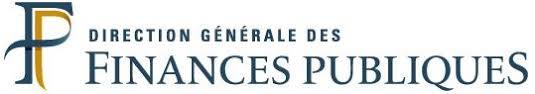 Obligation de télédéclarer le formulaire n°2069-RCI relatif aux réductions et crédits d'impôt