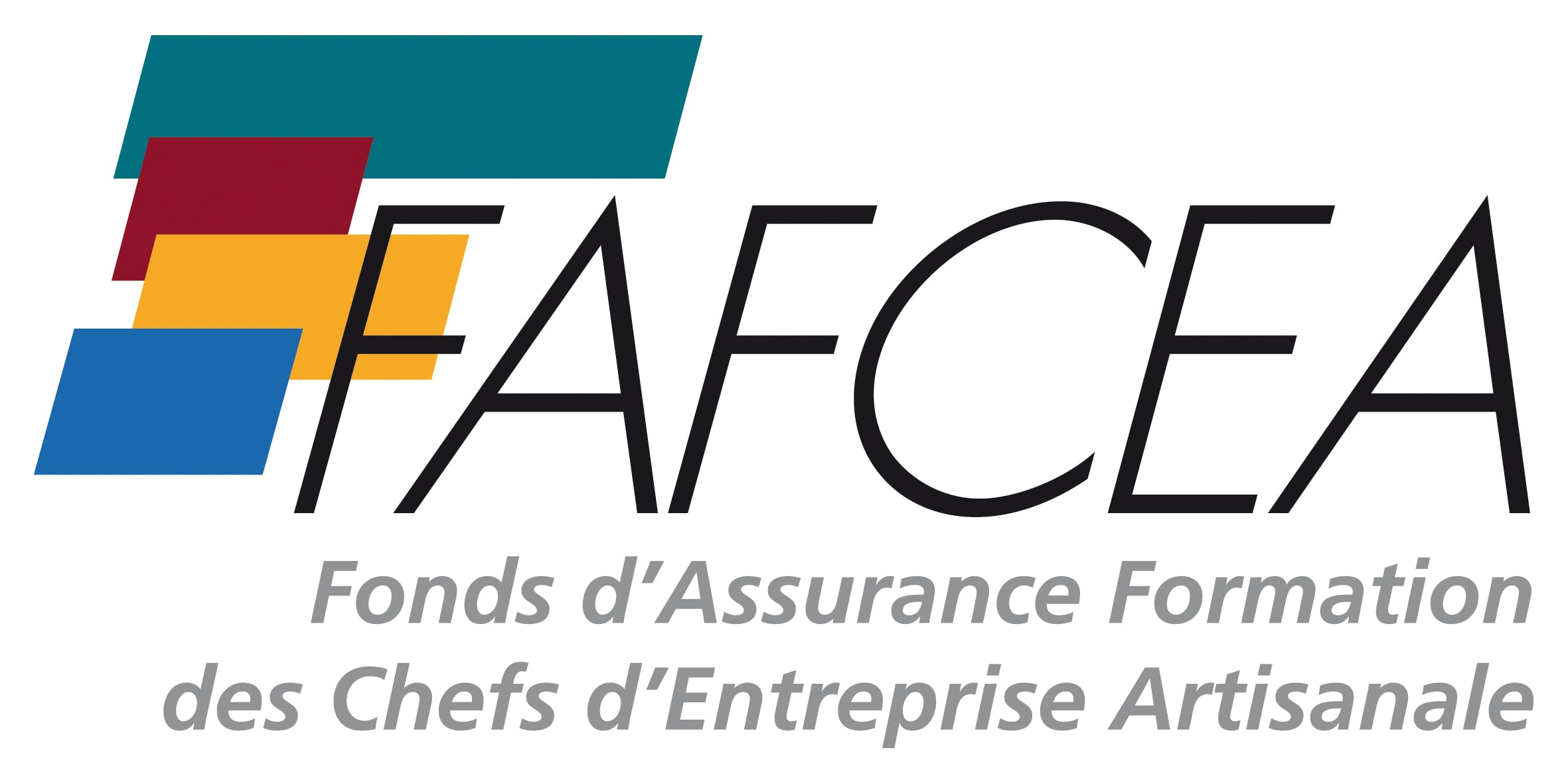 FAFCEA : Reprise du financement des formations