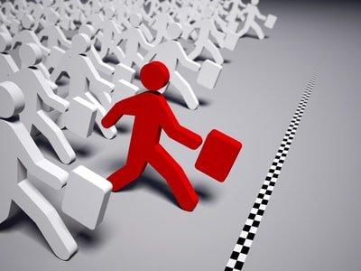 SOCIAL – Travailler pour un concurrent de son employeur pendant ses congés payés peut constituer une faute grave