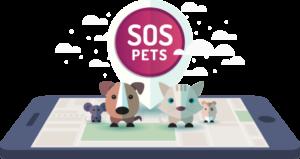 SOS PETS évolue…