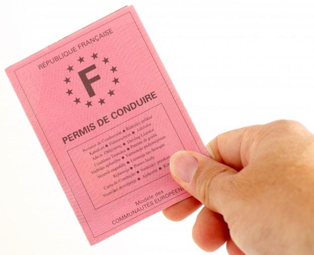 Compte Personnel de Formation (CPF) : Le permis B sera finançable à compter du 15 mars