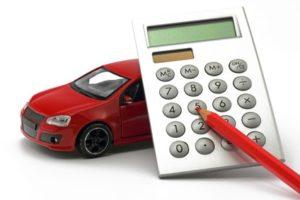 Barème kilométrique des frais de véhicules 2017 : Pas de changement