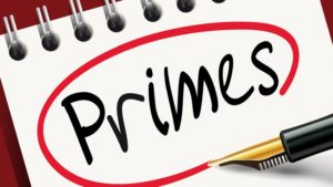 Prime d'activité – Conditions et calcul