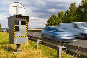 Véhicules de société : l'amende pour non dénonciation du conducteur passe à 3.750 €