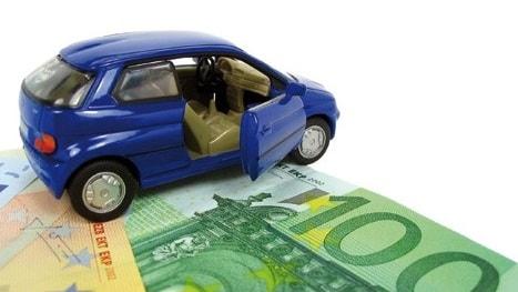 Véhicules de société : le taux de déduction de la TVA sur l'essence passe 40 %