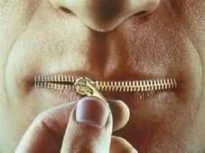 Nouvelle confiscation de la parole des artisans, des commerçants et des professionnels libéraux