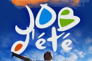 Jobs d'été : doit-on payer des cotisations sociales ?