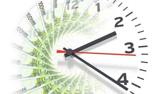 Nouvelle exonération des heures supplémentaires : le décret est paru