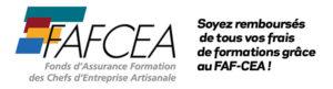 FONDS D'ASSURANCE FORMATION DES CHEFS D'ENTREPRISE ARTISANALE – FAFCEA
