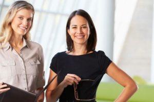 Vous êtes une femme et vous souhaitez vous lancer dans l'aventure entrepreneuriale ?