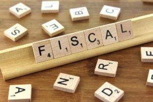 La déduction pour épargne de précaution (DEP), nouveau levier fiscal au service de l'épargne de précaution