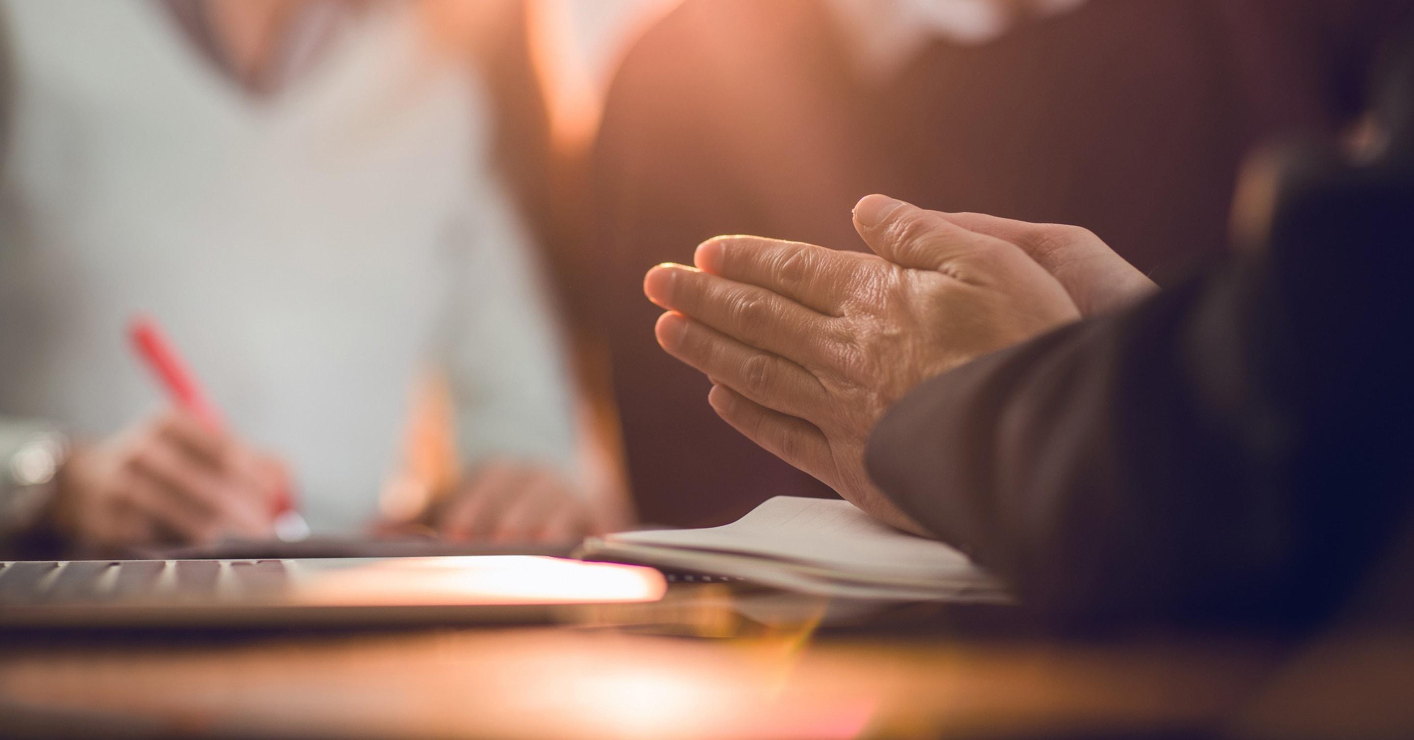 La médiation, une obligation quel que soit votre métier