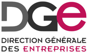 Sollicitation de l'U2P par la DGE- Préparation du plan de soutien à l'artisanat et au commerce de proximité