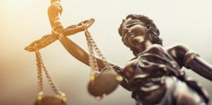 Médiation et Protection Juridique avec le SNPCC