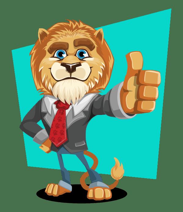 Un site pour nos chiens et chats retraité(e)s