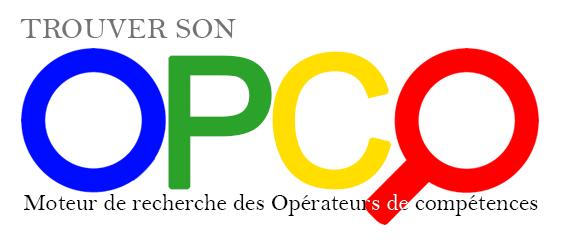 Formation professionnelle : connaissez-vous l'OPCO de votre société ?