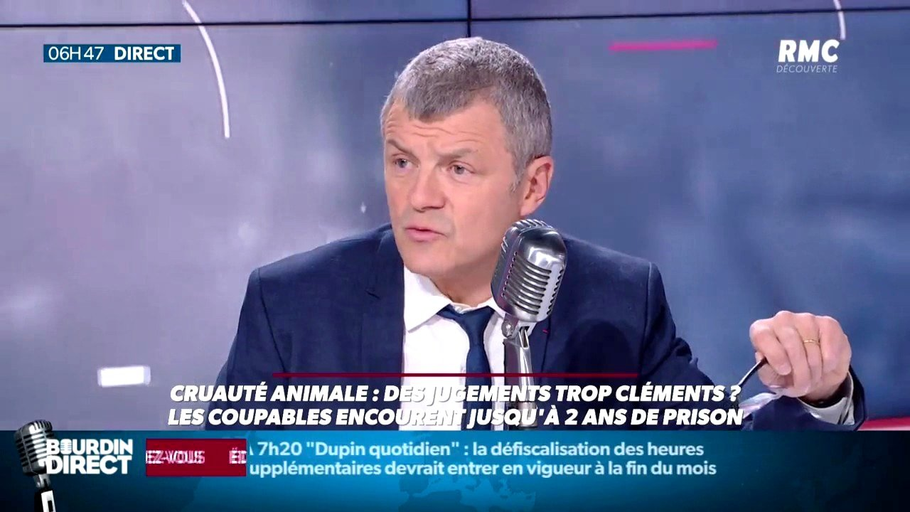 Interview Jacques Charles FOMBONNE – Président de la SPA