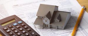 Tout savoir sur la cotisation foncière des entreprises (CFE)